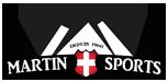 Martin Sports